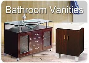 Lander taiwan - Reasonably priced bathroom vanities ...