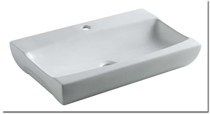PS7062 - Bathroom Sinks