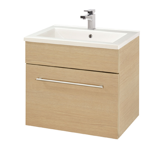 Wh6001 Bremen Range Bathroom Vanities Bathroom