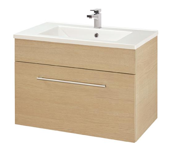 Bathroom Vanities Bathroom Vanities A Professional Bathroom