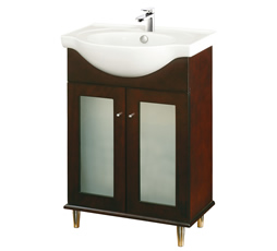 Bathroom Vanities - Hamburg Range HB550
