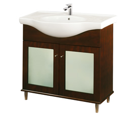 Bathroom Vanities - Hamburg Range HB840