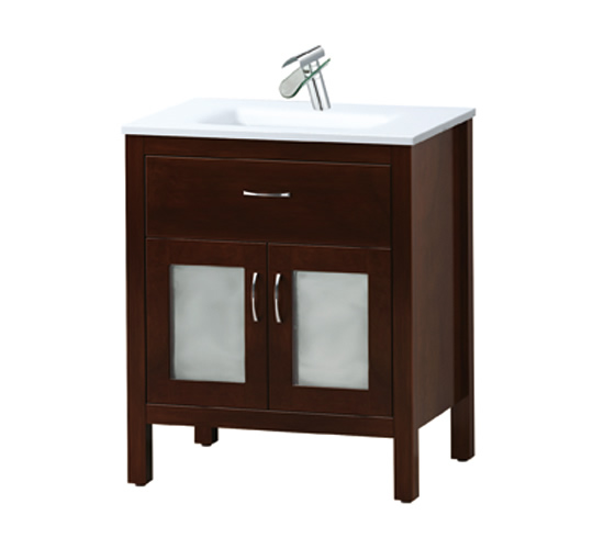 The Range Bathroom Cabinets. Bathrooms Stunning Range Of Bathroom Vanities From Inda With The