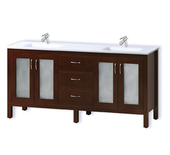 Kassel Outlests Kitchen Bath Cabinet