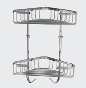 Shower Caddies - CHWR4010