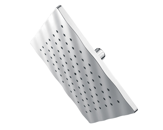 CH1406 - Shower Heads