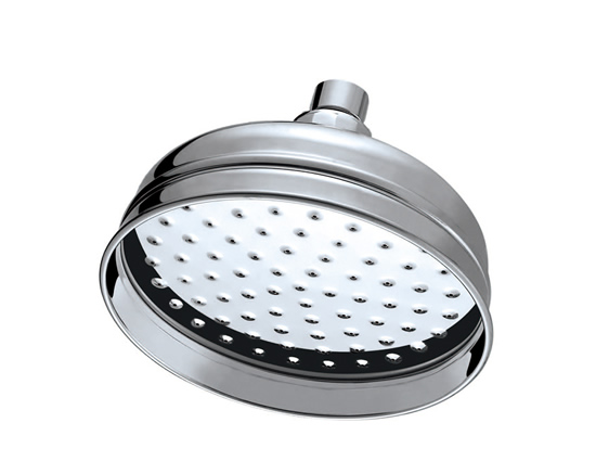 CH1407 - Shower Heads